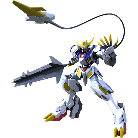 img_ms_barbatos_lupus_rex