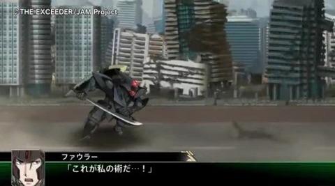 「スーパーロボット大戦V」第2弾PV公開_00_10_19_08_255-500x278