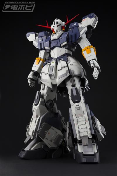 MG_2096-440x660