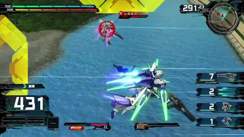 MAXI BOOST ON ガンダムAGE-FX - from YouTube_00_00_24_09_10