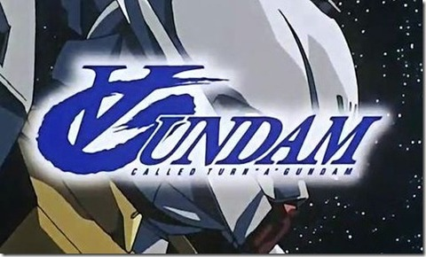 turn_a_gundam1_thumb