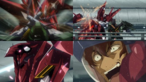 gundam00second_24_08