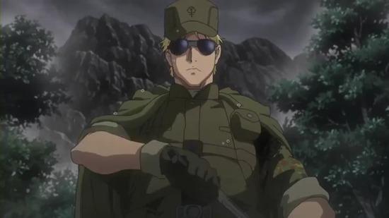 「機動戦士ガンダム THE ORIGIN」第3話_00_00_36_02_37