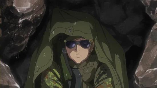 「機動戦士ガンダム THE ORIGIN」第3話_00_00_31_09_32