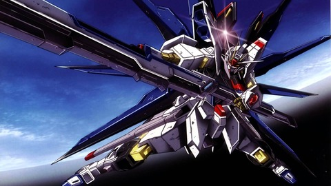 mobile-suit-gundam-seed-destiny-wallpapers-25986-3282199