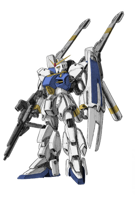 RX-166_2