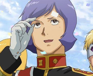GUNDAM-THE-ORIGIN4_yokoku1-JP_ProRes422HQ_Fr0185