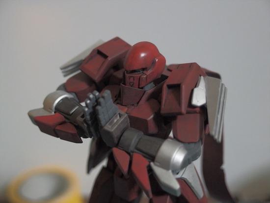 EukFkx9