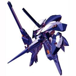 250px-Rx-124-kehaar2-ms