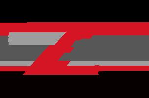 Zgundam1_logo
