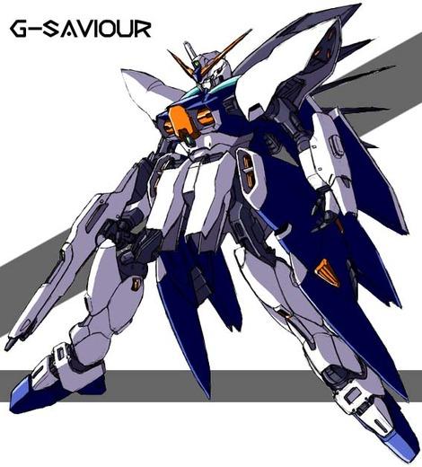 g-saviour-01c
