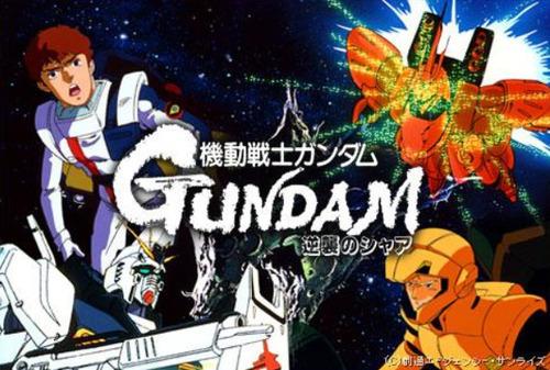 bandicam 2012-12-03 21-03-23-495