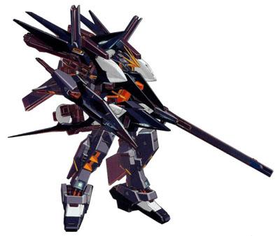 rx-121-3c-rah
