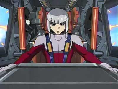 GundamSeed12