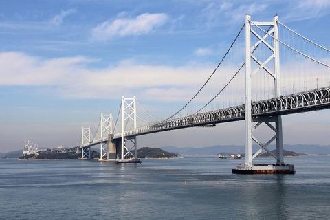 JP-Kagawa-Great-Seto-Bridge-Minami_Bisan-Seto-Bridge