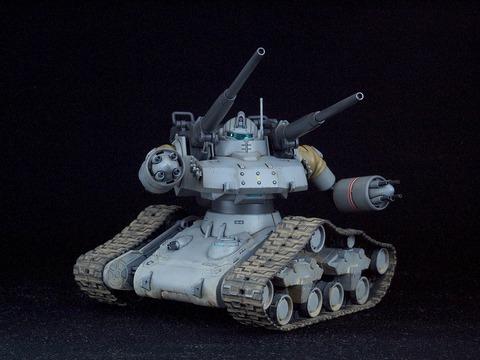 kCHQKr9