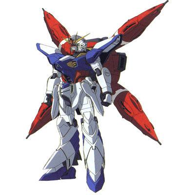 YMF-X000A-dragoon