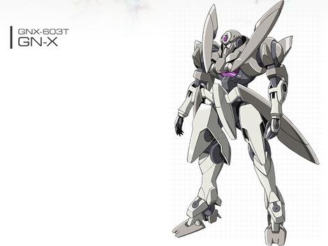 GN-X_XX