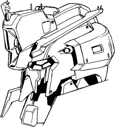 MSZ-006A2-H
