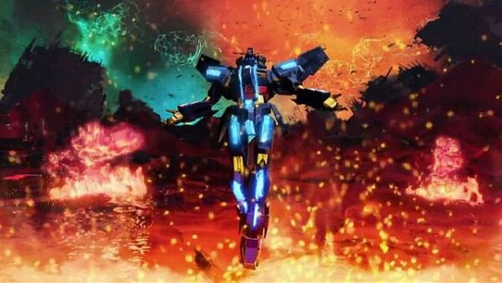 Extreme_Gundam_Mk-II_AXE_1