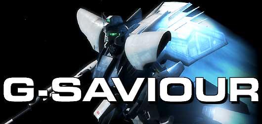 G SAVIOURの画像 p1_6