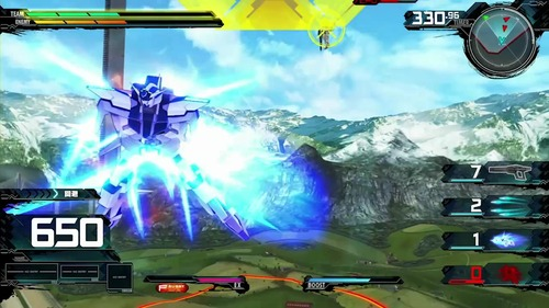 MAXI BOOST ON ガンダムAGE-FX - from YouTube_00_01_02_03_29