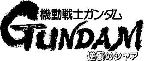rental_00035_logo