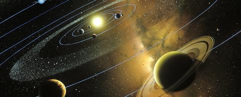 solar-system-img