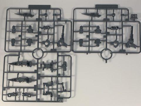 dc4fb453.jpg