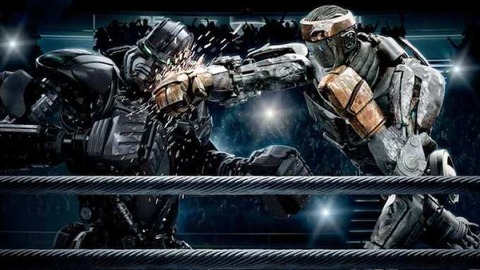 real_steel-sf_movie-image