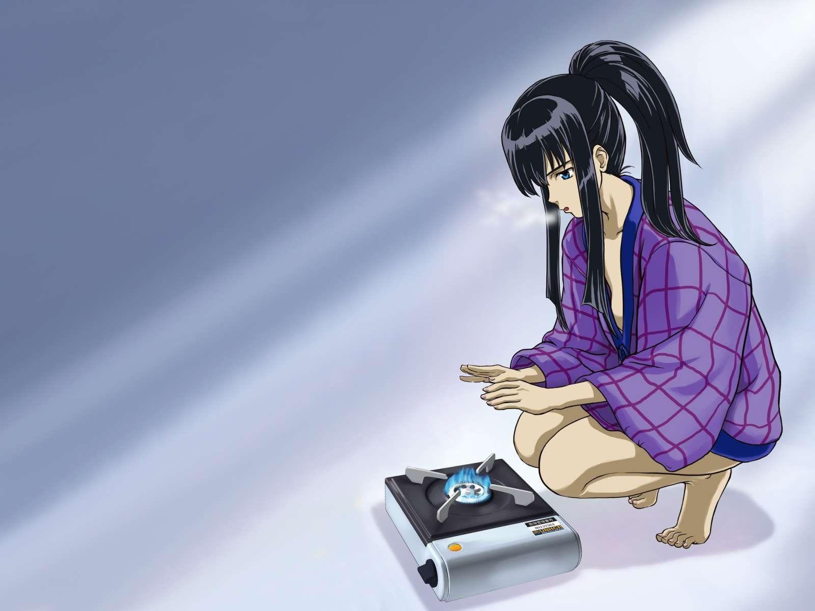 「ガンダム00のマリナ・イスマイールを再評価するスレ」の画像 : GUNDAM.LOG|ガンダムまとめブログ