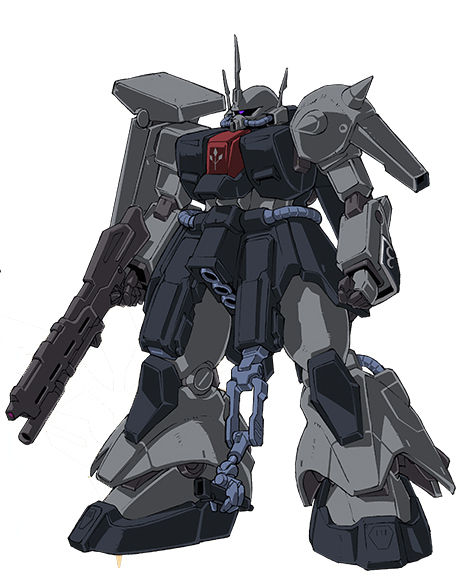 AMX-011_Zaku_III_(OVA_Version)