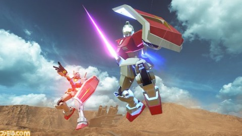 Gundam-Versus_Fami-shot_12-20-16_023-600x338