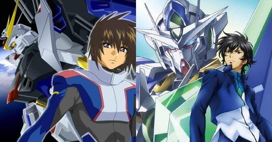 Gundam_Seed_15