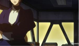 機動戦士ガンダム 鉄血のオルフェンズ 第2話_00_15_07_02_59