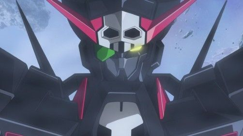 gundamAGE_BD-34-502x282