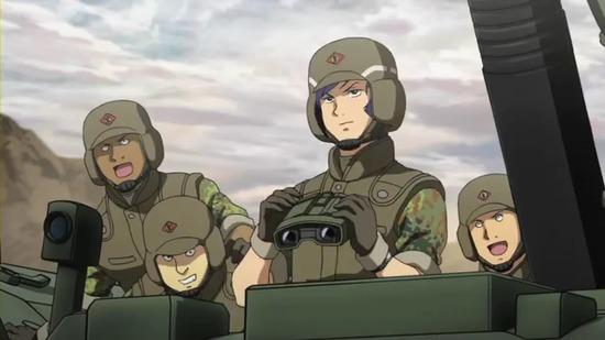 「機動戦士ガンダム THE ORIGIN」第3話_00_00_21_06_20