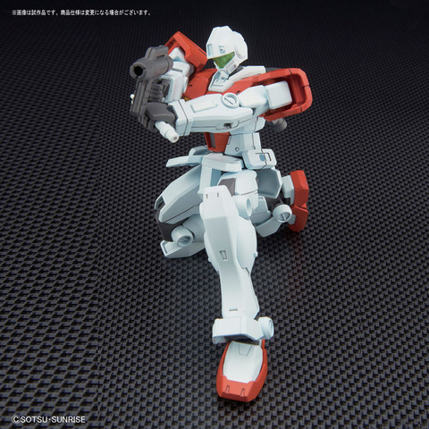 TOY-GDM-3318_02