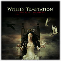withintemptation
