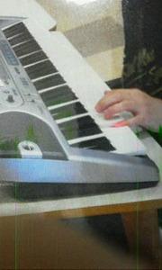ピアノ伴奏2