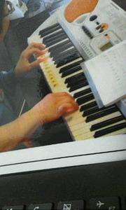 1ピアノ伴奏