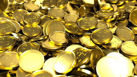 coin_b