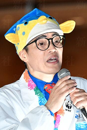 20200211-00607861-shincho-000-1-view