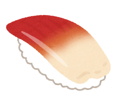 sushi_kai_hokkigai