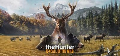 [Game] ハンティングシミュレータ The Hunter: Call of the Wild レビュー