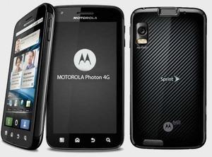 [Android] Motorola Photon ISW11M がEclipseに認識されない件