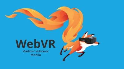 [H/W] Firefox が SteamVR を勝手に起動する件