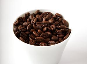 [レビュー] 粉末コーヒーでコーヒーウォッカをつくる