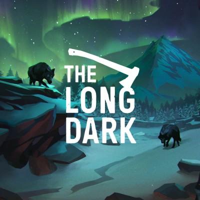 [Game] 雪山遭難シミュレーター The Long Dark レビュー