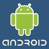 [Android] アプリケーション開発環境構築